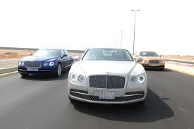 bentley chrome car review bentley continental gt gulf business