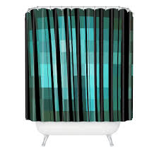 bathroom clear plastic shower curtain bed bath and beyond bed bath beyond duvet cover crate and barrel shower curtains zig zag shower curtain