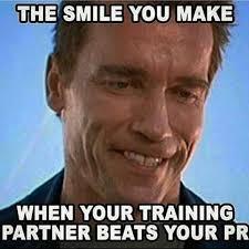 Gym Buddies Meme - funny for funny gym buddy memes www funnyton com