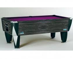 Championship Billiard Felt Colors Move Best 25 7ft Pool Table Ideas On Pinterest Luau Table