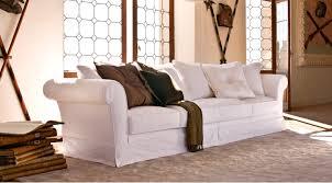 recamiere im landhausstil emejing wohnzimmer sofa landhausstil images home design ideas