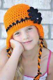 halloween hats 97 best crochet halloween hats diaper covers and cocoons images