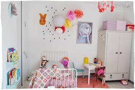 chambre vintage fille chambre fille vintage idées de décoration capreol us