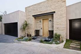 modern design house plans modern house design ideas fascinating 12 modern house plans