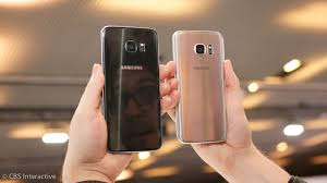 cnet best black friday phone deals 2016 t mobile will sell you 2 samsung galaxy s7 phones for price of 1