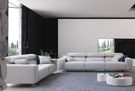 Modern Designer Sofas Italian Sofas At Momentoitalia Modern Sofas Designer Sofas