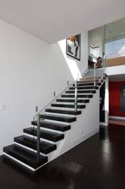 Modern House Architecture Modern Contemporary Stairs 12 Jpg 533