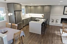 cedar hills kitchen straight line design u0026 remodeling