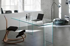 Modern Contemporary Home Office Desk Contemporary Home Office Furniture Planinar Info
