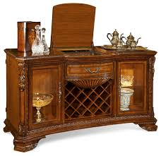 Buffet Tables And Sideboards by Old World Wine And Cheese Buffet Victorian Buffets And