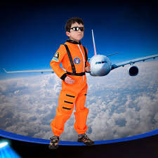 halloween astronaut costume online get cheap astronaut suit aliexpress com alibaba group