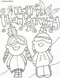 free thanksgiving coloring pages for eliolera