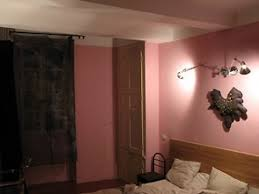 chambre avec vue saignon provence chambre d hôtes chambre avec vue chambre d hôtes saignon