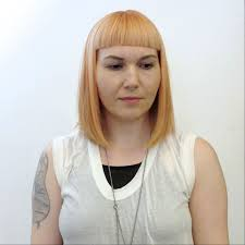 browse our hairstyles created for the women who visit us at the lounge