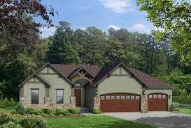 custom mountain home floor plans elegant lodge style house plans floor decorating modern ranch
