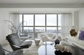 designer wohnen modernes wohnen innovative luxus einrichtungslösungen fürs zuhause