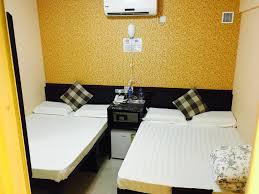 modern hotel hong kong hong kong booking com