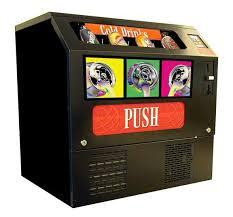 table top vending machine buy seaga soda machine ss3000 vending machine supplies for sale