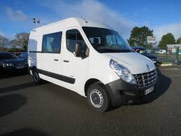 renault master 2011 voiture occasion renault master cabine approfondie l2h2 3 3t 2 3