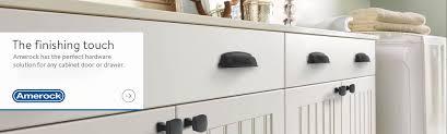 ultra modern kitchen cabinet handles uxcell cabinet knobs walmart