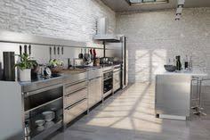 cuisine tout inox cuisine tout inox cuisine kitchens and walls