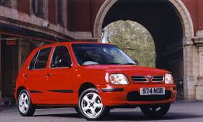 nissan micra owners manual pdf nissan micra hatchback review 1993 2002 parkers
