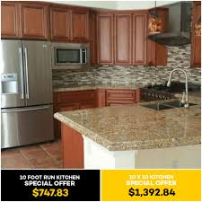 Wholesale Kitchen Cabinets Los Angeles Mocha Glaze Kitchen Cabinet Kitchen Cabinets South El Monte