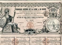 u siege social verreries réunies de la loire du rhône 1892 100