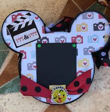minnie mouse photo album minnie mouse album