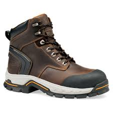 womens timberland boots uk size 6 timberland 6 inch boots accessories and fashion clothing