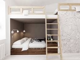 Best  Adult Bunk Beds Ideas Only On Pinterest Bunk Beds For - Hideaway bunk beds
