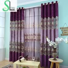 Customized Curtains And Drapes Popular Custom Drapes Curtains Buy Cheap Custom Drapes Curtains