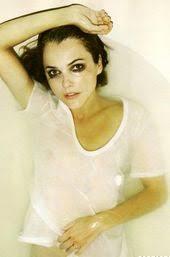Keri Russell Vanity Fair The 20 Hottest Photos Of Keri Russell 16 Of 20 Celebeauties