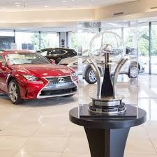 lexus service brookfield lexus of brookfield milwaukee a list