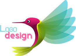logo design logo design images all affordable 3d logo and branding design