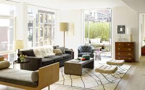 Wohnzimmer Japanisch Einrichten Wohnzimmer Einrichten Jtleigh Com Hausgestaltung Ideen
