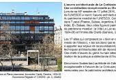bureau de change suisse bureau awesome bureau de change lausanne bureau de change