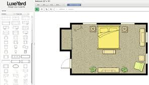 10 best free online virtual room programs and tools living room layout tool dayri me