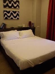 une chambre a rome la chambre picture of relais rome home trastevere rome