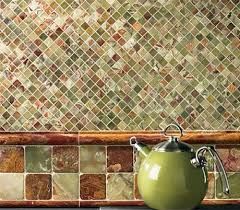 green onyx kitchen backsplash contemporary kitchen york