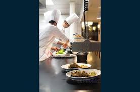 emploi chef de cuisine lyon emploi bocuse recrute à lyon et dans agglomération