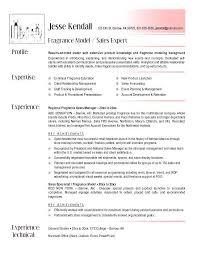 Stockroom Associate Resume I Need To Write A Handyman Resume Social Science Dissertation