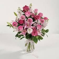 tulsa florists awesome anniversary tulsa florist westside flowers gifts