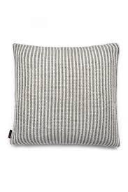 ugg pillows sale ugg australia chambray oversized melange knit pillow 20x20