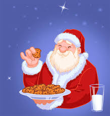 animated santa claus christmas animated santa downloadclipart org