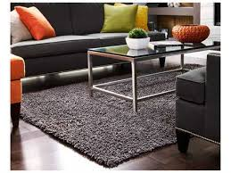 Black Throw Rugs Black Rugs U0026 Black Area Rugs For Sale Luxedecor