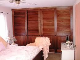 room colors interior home creation idolza