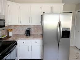 flat front kitchen cabinets kitchen full overlay shaker cabinets plain kitchen cabinets