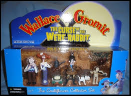 Wallace And Gromit Hutch The Toys Of All Hallow U0027s Eve Part 1 Ign