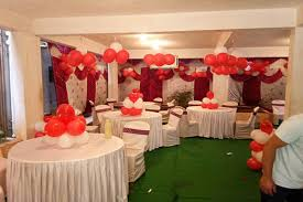 Simple Birthday Decoration Ideas At Home 1000 Classic Birthday Decoration Ideas At Home Quotemykaam